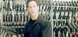 The Matrix _DivX_ 311_0003