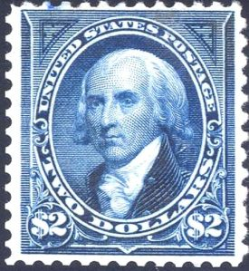 James_Madison_1894_Issue-2$