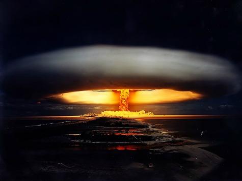 nuclear_explosion_AP
