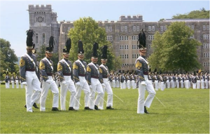 West-Point-Cadets-Marching1