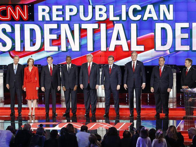 635858109901870040-AP-GOP-2016-Debate.2