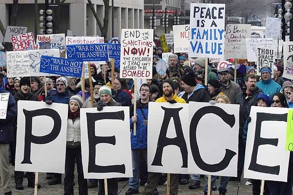 antiwar_peace_rally03_618