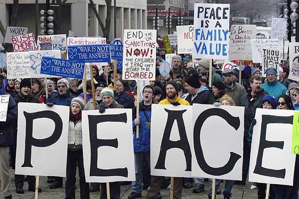 antiwar_peace_rally03_618
