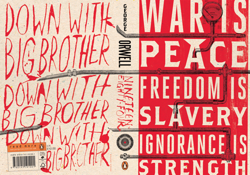 orwell-nineteen-eighty-four-large-cover