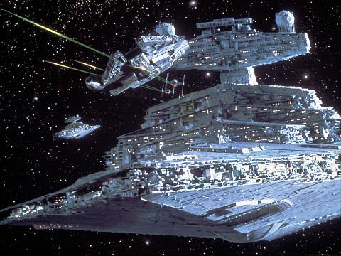 ImperialstarDestroyer480ppx