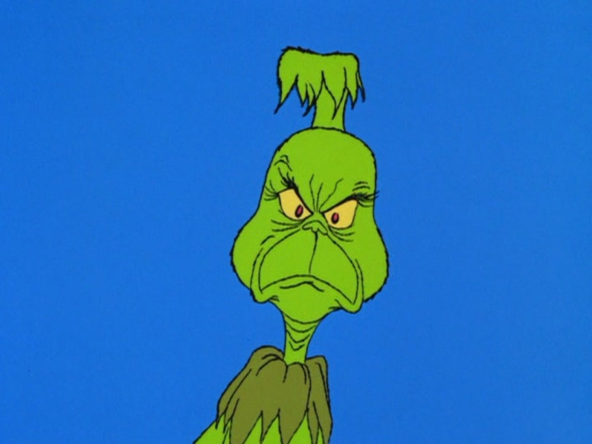 grinch-frown