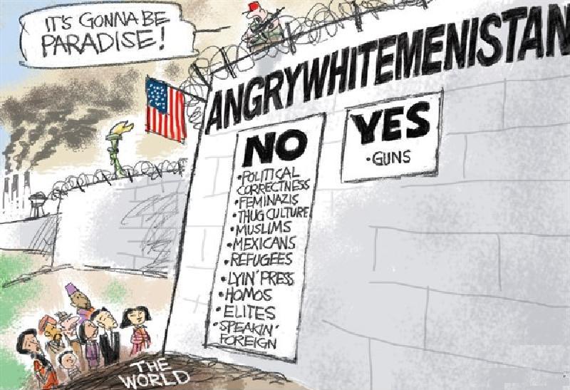 trumps-wall-l