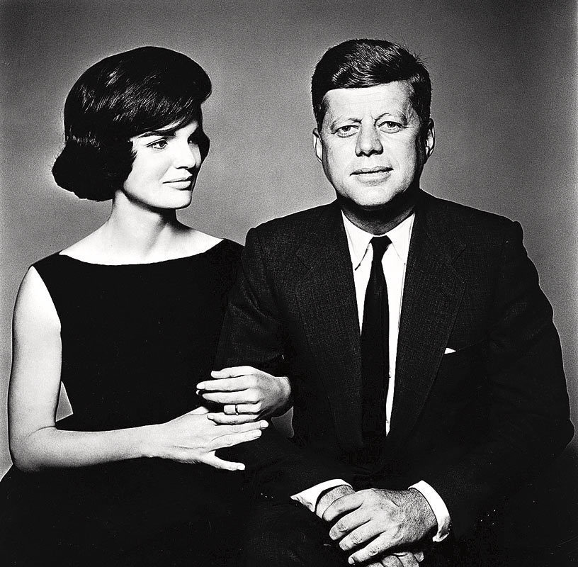 jackie-and-john-jackie-kennedy-3856502-816-800