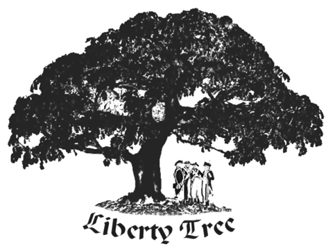 liberty-tree1