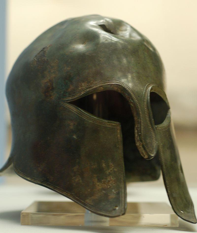 800px-spartan_helmet_2_british_museum