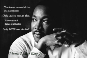 Martin-Luther-King-SCH