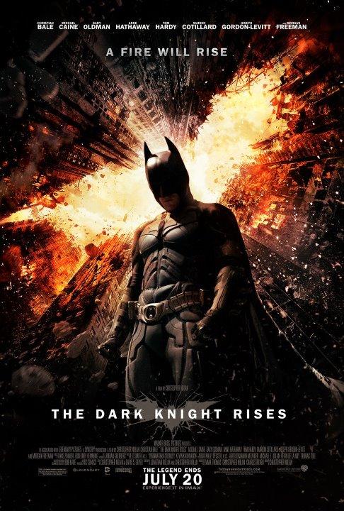 the-dark-knight-rises-poster1