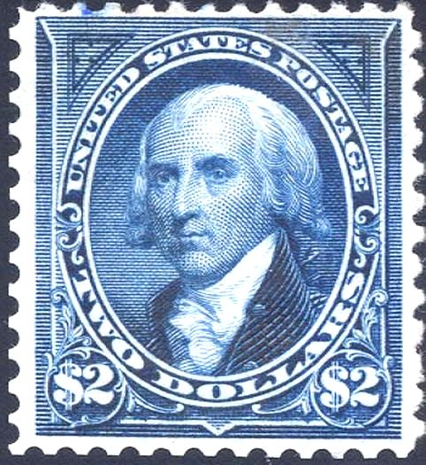 james_madison_1894_issue-2