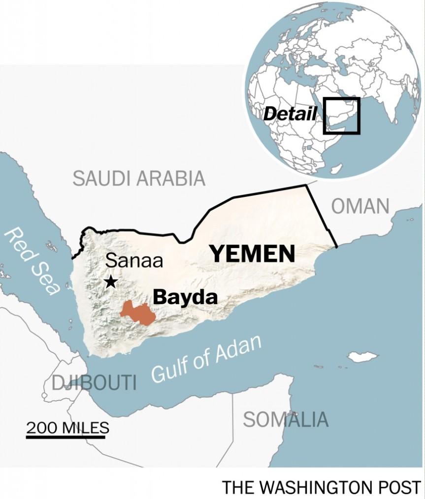 yemen1-871x1024