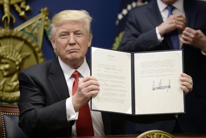 Trump-immigration-ban-extreme-vetting-670x450