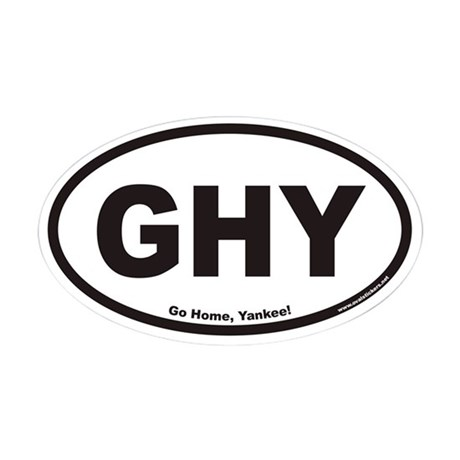 go_home_yankee_ghy_euro_oval_sticker