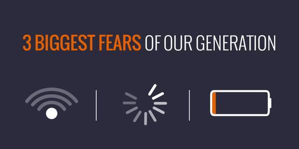 tech fears