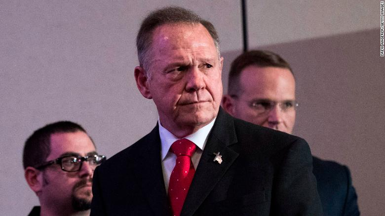 171116210448-roy-moore-1116-exlarge-169