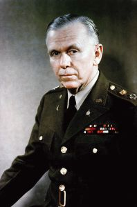 general_george_c-_marshall_official_military_photo_1946