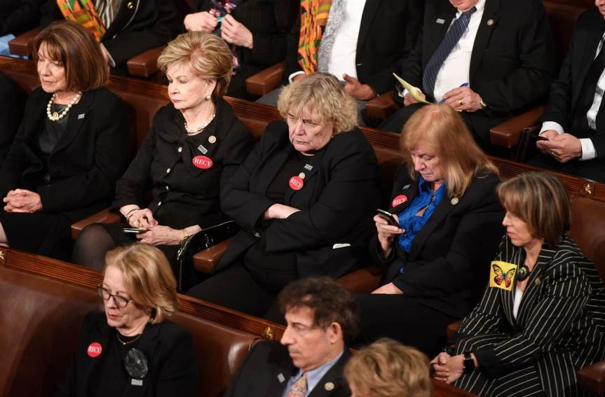 180130-sotu-dem-women-reaction-njs-1004p_719e1eb8c128b0e7b47baa9a0d2b28ca.nbcnews-ux-2880-1000