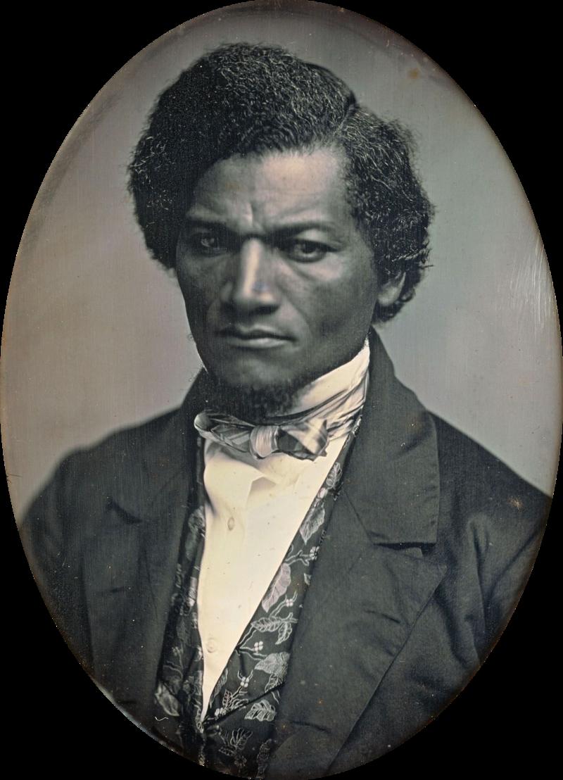 800px-Frederick_Douglass_by_Samuel_J_Miller,_1847-52