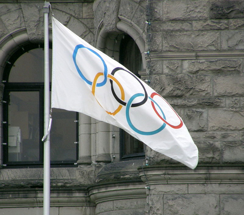 800px-Olympic-flag-Victoria