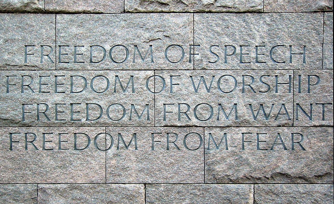 1280px-FDR_Memorial_wall
