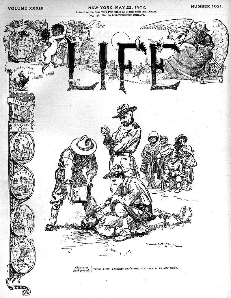 800px-Life_05-22-1902