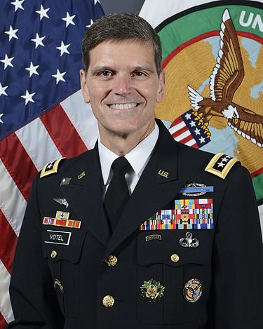 General_Joseph_L._Votel_(USCENTCOM)
