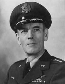 Lieutenant_General_Hubert_R._Harmon