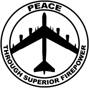 B52SuperiorFirepower