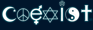 Coexist_by_Chima1