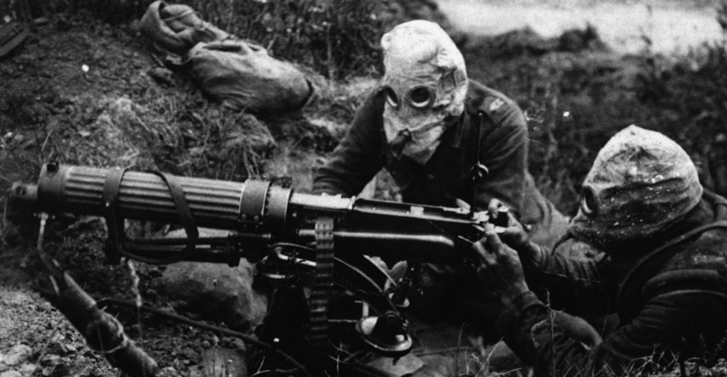 british-machine-gun-unit-P