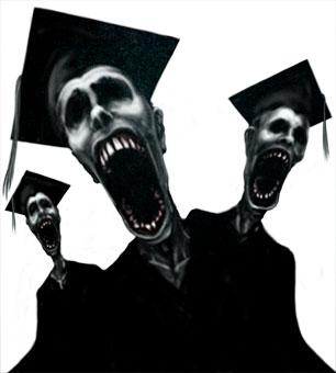 zombie-grads