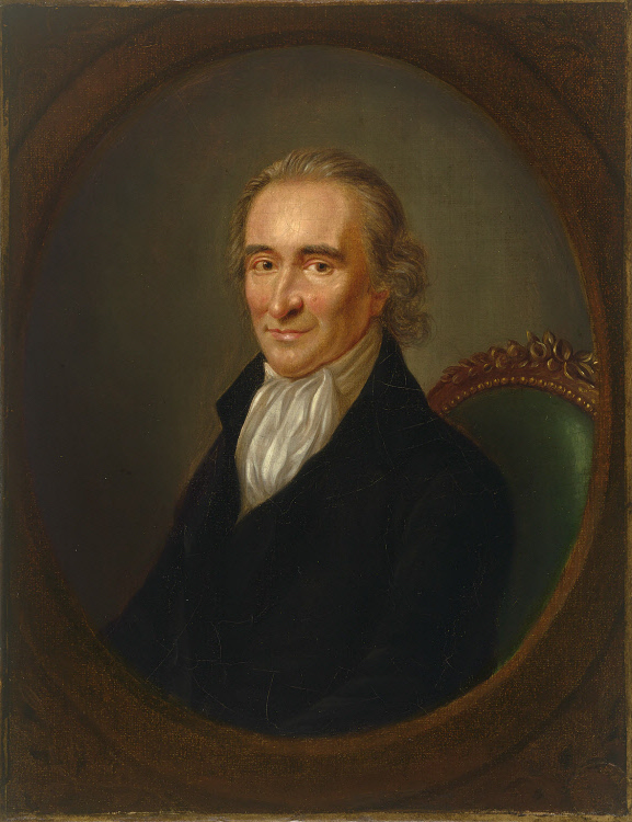 Portrait_of_Thomas_Paine