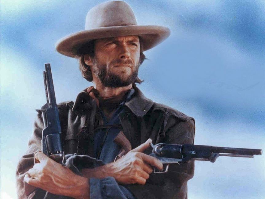-Clint-Eastwood-clint-eastwood-24780712-1024-768