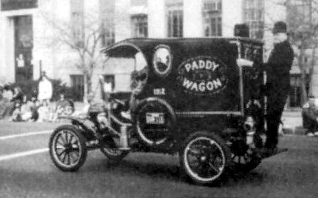 cropped_MI_Paddy-wagon-Irish-echo