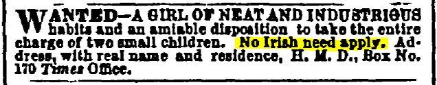 no-irish-need-apply-the-new-york-times-10-may-1859