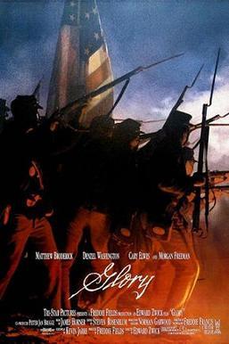 Glory_(1989_film)_poster