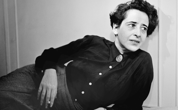 pic-arendt2